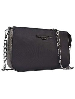 DreamComber City Traveler Collection Special Edition 8 inch Clutch Bag