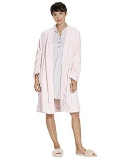 Womens Lorie Terry Robe