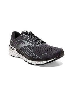 Men's Adrenaline Gts 21 Running Shoes