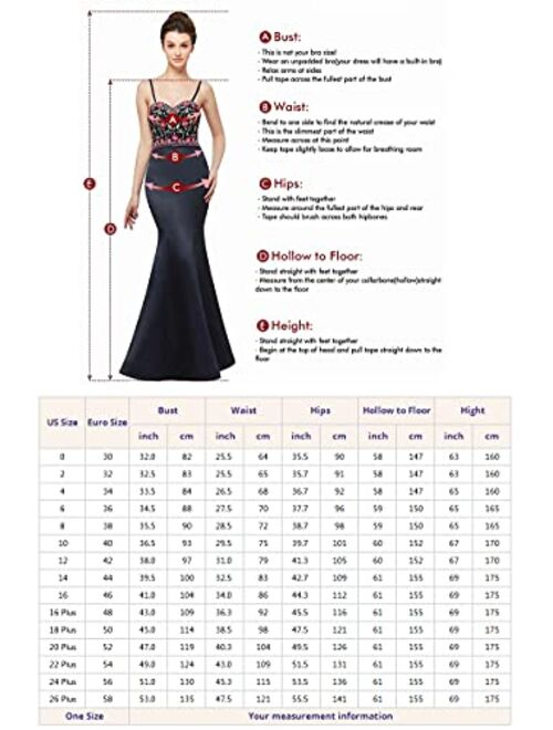 Xijun Long Puffy Sleeve Prom Dress Long with Split Evening Gowns Birthday Party Dresses