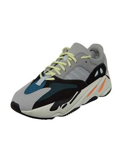 """Yeezy Boost 700"""" Wave Runner Grey Shoes"""
