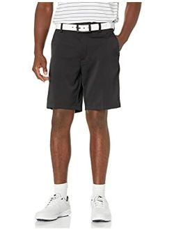 """Men's Classic-fit 9"""" Stretch Golf Short"""