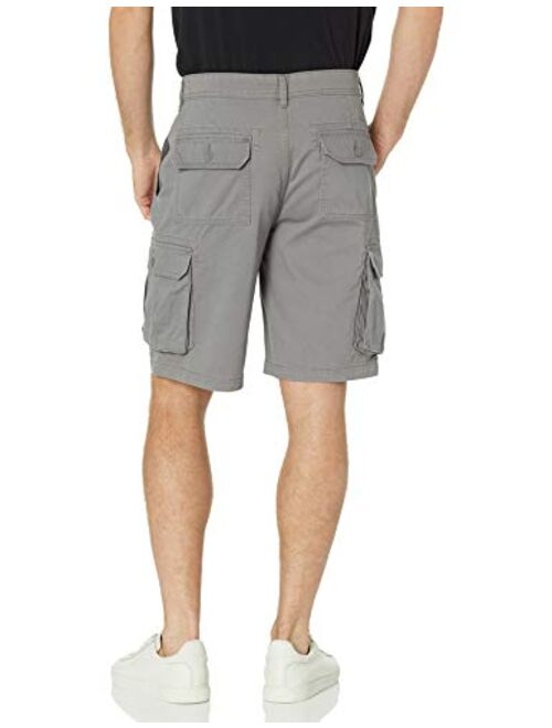Signature by Levi Strauss & Co. Gold Label Men's Classic Cargo Short