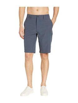 Men's Loaded 2.0 Hybrid Shorts