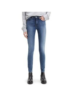 S Levi's® 311 Shaping Midrise Skinny Jeans