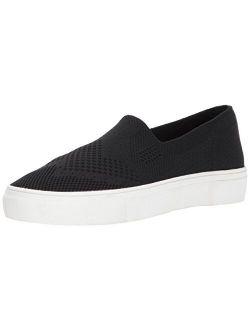Eve Madden Women's Nc-kai Sneaker