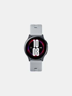 Galaxy Watch Active2 - Ua Edition 40mm