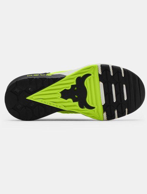 Under Armour Grade School UA Project Rock 3 Training Shoes