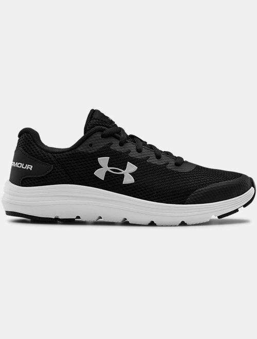 Under Armour Grade School UA Surge 2 Running Shoes