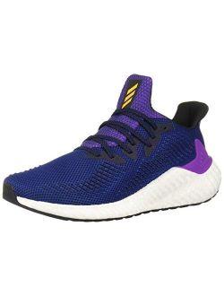 Men's Alphaboost Running Shoe