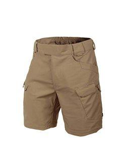 "Helikon Men's Urban Tactical Shorts 8.5"" Coyote"
