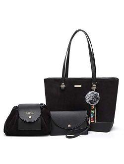 Handbag for woman handbags Handbag for woman handbags Handbag for woman handbags
