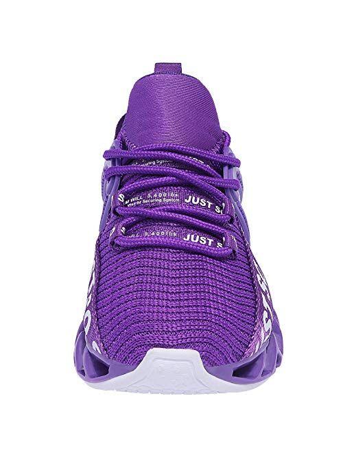 Vivay Kids Girls Shoes Boy Sport Running Sneakers Casual Walking Fashion Sneakers