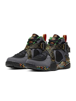 Men's Shoes Air Raid Live Together Play Together Dc1494-001