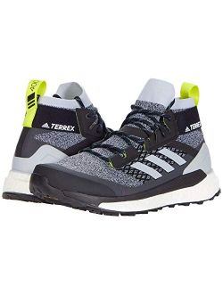 Men's Terrex Free Hiker Primeblue Hiking Shoe