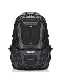 """Everki Concept 2 17.3"""" Laptop Backpack EKP133B"""