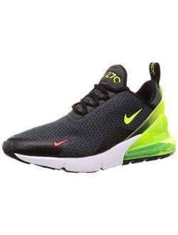 Mens Air Max 270 Se Running Shoes