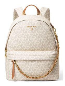 Signature Slater Medium Backpack