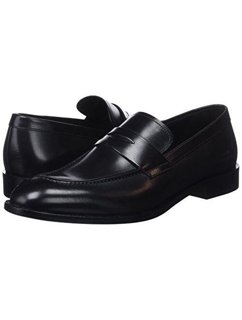 Geox Men's Penny Loafers