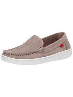Unisex-child Loafer