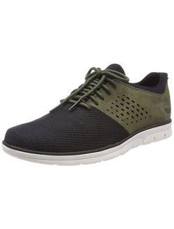 Men's Bradstreet Oxford Low Sneakers