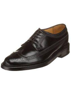 Men's Kenmoor Oxford Shoes