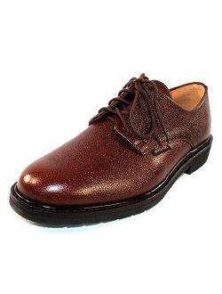 Mephisto Men's Marlon Lace-Up Derby Shoes