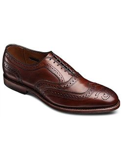 Allen Edmonds Men's McAllister Oxford Shoes