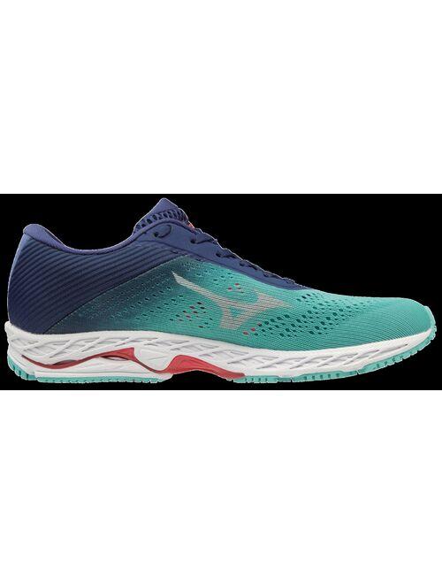 Mizuno Women's Wave Shadow 3 Running Shoe