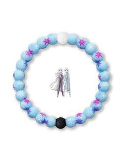 Disney Collection Bracelet