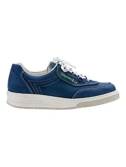 Men's Mephisto Match Casual Shoes