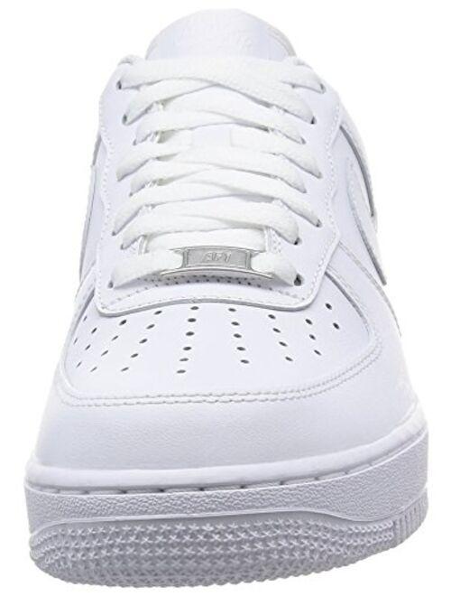 Nike Men's Basketball Shoes, US:7