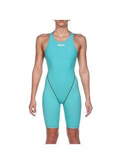 Arena Powerskin ST 2.0 Women's One Piece Open Back Racing Swimsuit