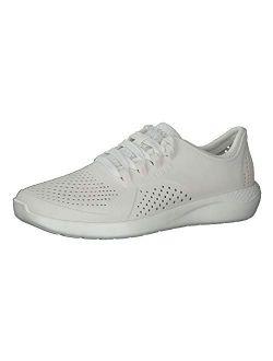 Men's Literide Pacer Sneaker | Comfortable Sneakers For Men