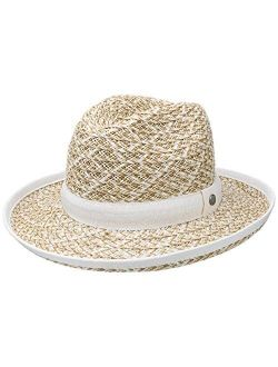 Breezy Women´s Hat Women - Made In Italy