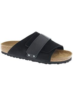 Unisex Kyoto Sandal