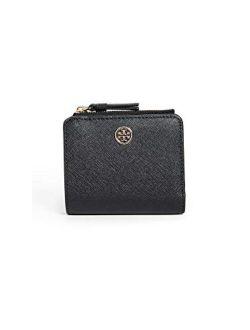 Women's Robinson Mini Wallet