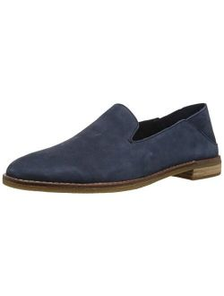 Women's Seaport Levy Loafer