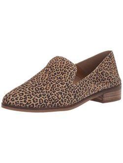 Women's Cahill Loafer Flat