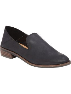 Ky Brand Cahill Loafer