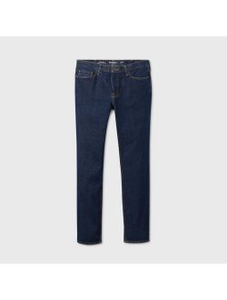 Fit Jeans - Goodfellow & Co™