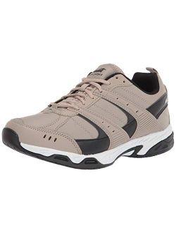 Men's Avi-union Ii Sneaker