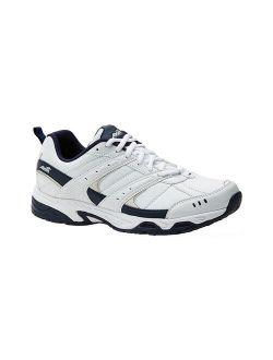 Men's Avi-verge Cross-training Shoes, Wide