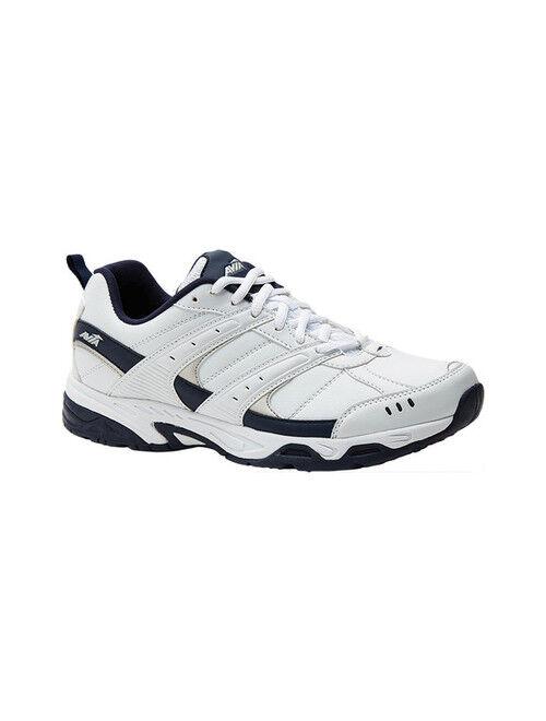 Avia Men's Avi-Verge Cross-Training Shoes, Wide