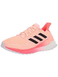 Unisex-adult Solarboost 19 Running Shoe