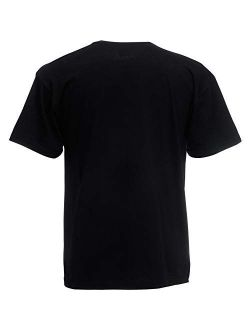 4.7 Oz. 100% Sofspun Cotton Jersey V-neck T-shirt (sfvr)