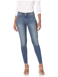 Gold Label Women's Skinny Jean