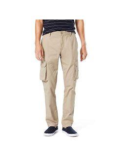 Gold Label Men's Classic Cargo Pant