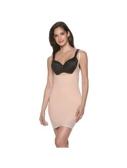 Women's RED HOT by SPANX® Open-Bust Slip 10211R