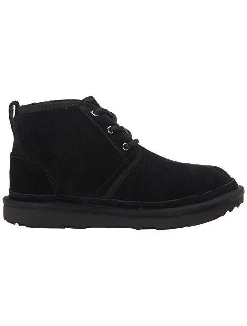 UGG Unisex-Child Neumel Ii Boot